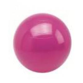 Гимнастический мяч Over ball