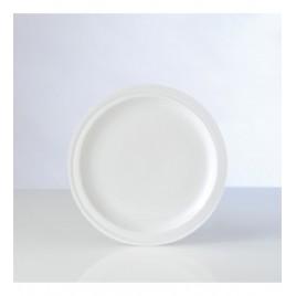 Тарелка для салата Berghoff Hotel
