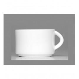 Чашка кофейная Convaco Berghoff