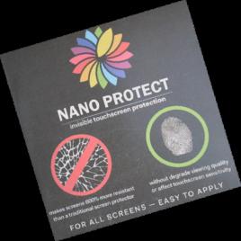 MY PROTECT - защита смартфонов и планшетов
