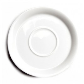 Блюдце Berghoff Concavo