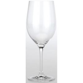 Бокал для красного вина Berghoff Bistro
