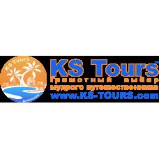 KS Tours