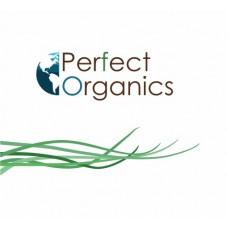 Perfect Organics